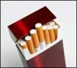 Toxikus fémek a cigarettában