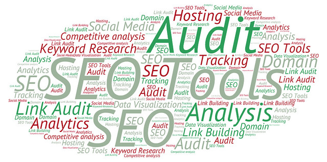 keresőoptimalizálás és online marketing ügynökség